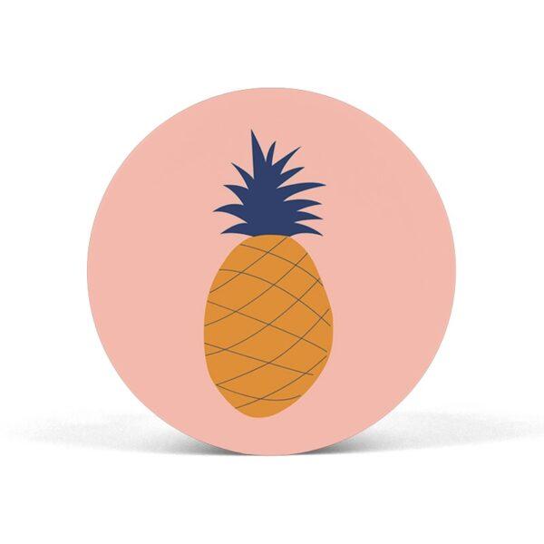 Pineapple Pop Grip