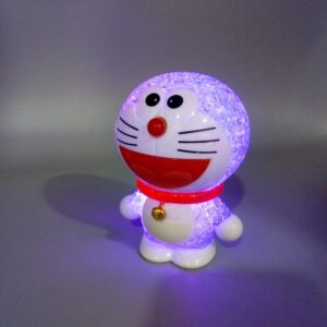 DM Colorful LED Toy Light