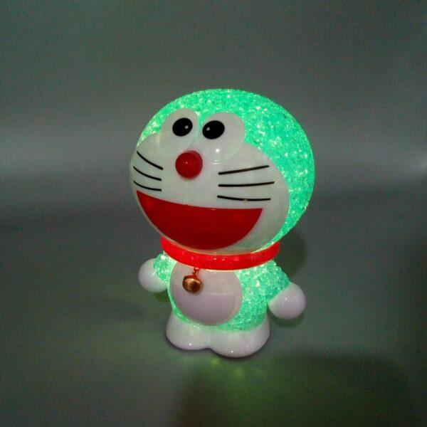 DM Colorful LED Toy Light
